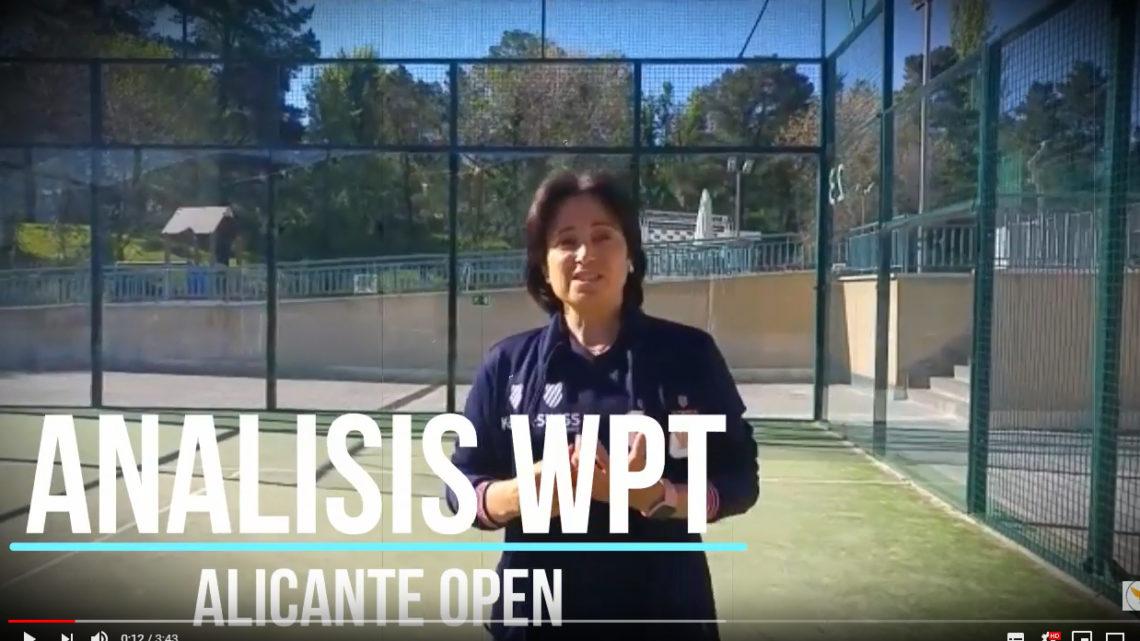 WPT Estrella Damm Alicante Open